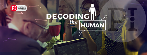 The Predictive Index: Decoding the Human